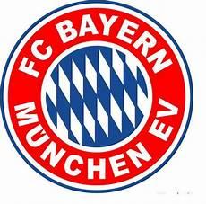 Fc Bayern Mit Hummels Gegen Rb Leipzig