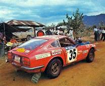 1000  Images About Z Whiz Racing On Pinterest Cars