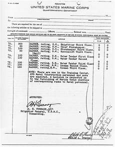 marine corps uniform inspection sheet pictures to pinterest pinsdaddy