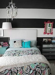 Jugendzimmer Farben Wandgestaltung - bringen sie die kunst nach hause durch tolle