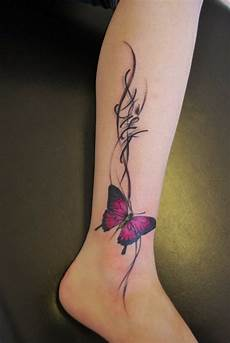 157 Beautiful Butterfly Designs For Everyone Who