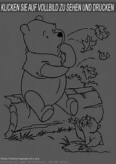 Malvorlagen Gratis Winnie Pooh Malvorlagen Winnie The Pooh 20 Malvorlagen Gratis