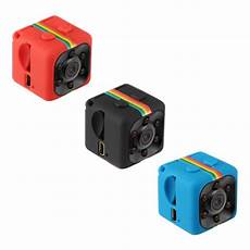 Infrared Vision Small Sport by 480p 1080p Sport Dv Mini Sport Dv Infrared