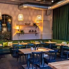 Was Wir Wirklich Lieben Kraftwerk Bahrenfeld Restaurant