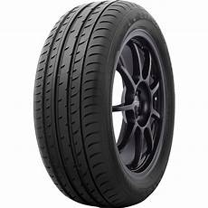 Toyo Proxes T1 Sport C Tyres More