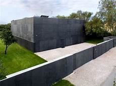 zombie proof house plans underground house plans google search fortress house