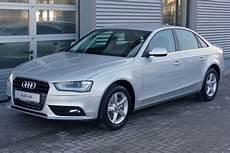 Audi A4 B8 Facelift - file audi a4 b8 facelift limousine ambiente 1 8 tfsi
