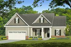 house plans with gable roof delightful one level home with gable roof 790090glv