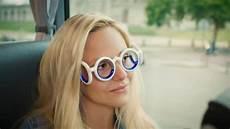 bewegungskrankheit diese brille ohne gl 228 ser soll gegen