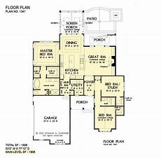 donald gardner small house plans simple house plans small home plans don gardner