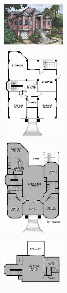 florida cracker style house plans 17 best images about florida cracker house plans on