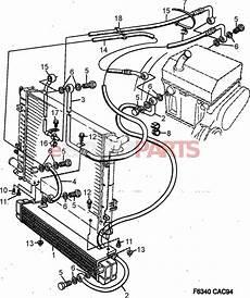 old car repair manuals 1998 saab 9000 seat position control 1998 saab 9000 manual transmission hub replacement diagram esaabparts com