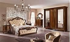 letti matrimoniali eleganti camere da letto matrimoniali napoli ninocco arredamenti