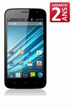 smartphone darty mobile nu logicom e500 noir ventes pas