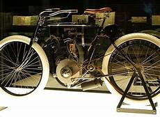 Oldest Harley Davidson by 17 Classic Motorcycles From The Harley Davidson Museum
