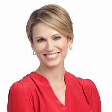 amy robach haircut amy robach to deliver spring commencement address uganews redandblack com