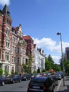 Wohnung Linden Hannover by Auf Wohnungssuche In Hannover Linden Linden Entdecken