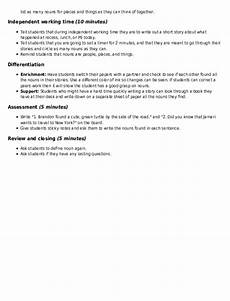 grammar lesson plans for high school 25083 its or it s worksheet education