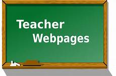 teacher webpages clip art at clker com vector clip art online royalty free domain