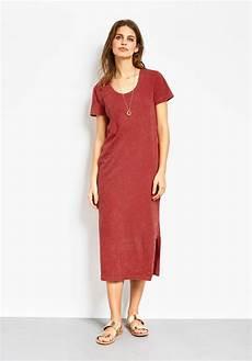 Dress Valerie valerie dress endource