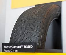 contiwintercontact ts 860 continental wintercontact ts 860 noch sicherer auf n 228 sse