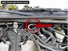 auto air conditioning repair 2002 chevrolet monte carlo lane departure warning 92 best chevrolet low pressure ports images on
