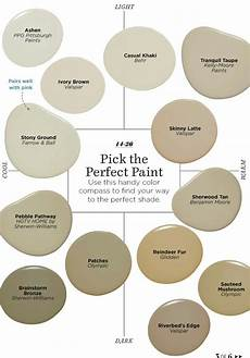 sauteed mushroom or pebble pathway for the living room taupe paint paint colors for home