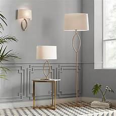 buy john lewis lopez shaded wall light john lewis