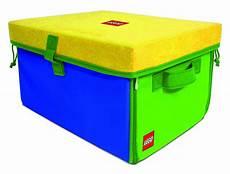 boite de rangement pour lego lego rangement a1772xx pas cher moyenne bo 238 te de rangement lego zipbin