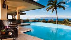 10 reasons why you ll never need a vacation home