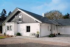 Landhaus Modern Bauen E 15 244 1 Schw 246 Rerhaus