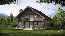 bavarian style house plans chalet style house plans bavarian chalet house plans