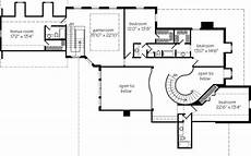 gary ragsdale house plans lavendale gary ragsdale inc southern living house