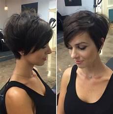 long pixie haircut hairstyles weekly 32 amazing long pixie haircuts 2021 daily short hairstyles hairstyles weekly