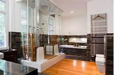 schöne häuser innen sch 246 ne interieur eines badezimmers stockfoto colourbox