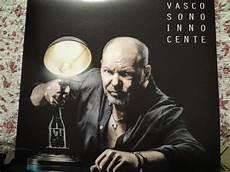 musica vasco 2014 mauro at large adesso musica vasco sono innocente