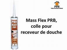 Mastic Et Colle D 233 Tanch 233 It 233 Pour Receveur De