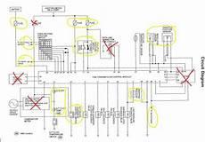 wiring diagram navara d40 wiring diagrams 101