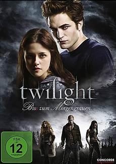 Kommentar Zu Twilight Bis S Zum Morgengrauen Weltbild De
