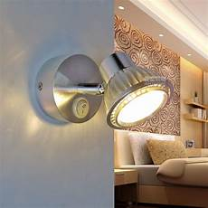 bedroom wall light with switch lighting up your through switching the wall lights warisan lighting