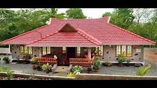 kerala house design collections 2018 kerala house design collections 2018 youtube