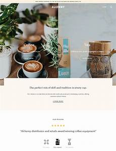 online coffeeshop 8 of the best shopify themes for online coffee shops
