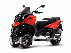 2014 piaggio mp3 500 review top speed