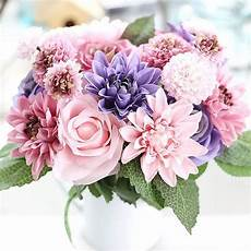 Wedding Bouquets Artificial Flowers top 20 best artificial wedding centerpieces bouquets