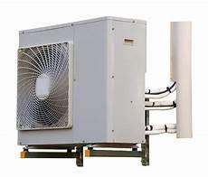pompe a chaleur air eau haute temperature mitsubishi pompe a chaleur air eau haute temperature mitsubishi