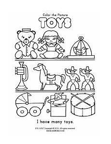 worksheets colors and toys 12707 grade 1 worksheets search grade 1 grade 1