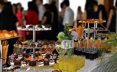 il banchetto catering la differenza tra buffet e banchetto corteboiardo
