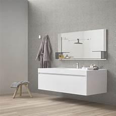 badezimmer tapeten bilder von tapete fur badezimmer ph 228 nomenale inspiration