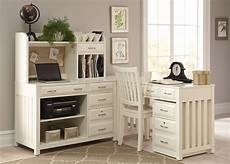 white home office furniture sets hton bay white home office set from liberty coleman