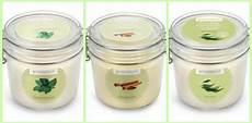 candele profumate naturali candele profumate alla cera di soia la scelta green e sicura